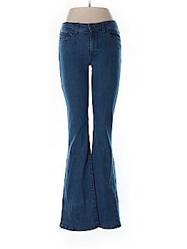 Banana Republic Factory Store Jeans Size 4