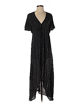 Tiara Casual Dress Size S
