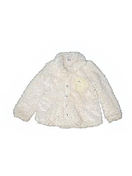 Little Lass Jacket Size 4T
