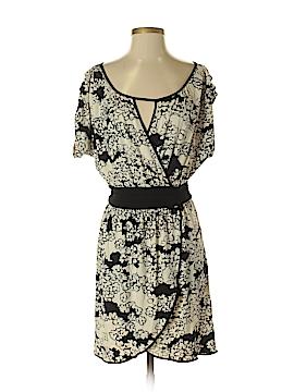 Rio Rao Casual Dress Size XS