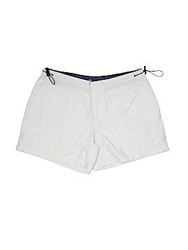 SO Khaki Shorts Size 3