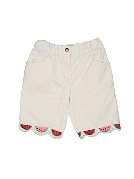 Gymboree Outlet Denim Shorts Size 8