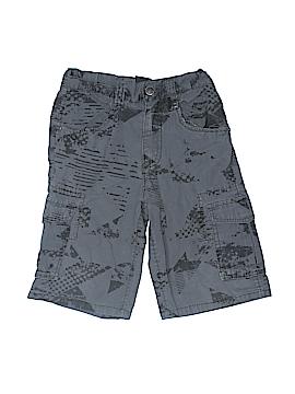 Shaun White Cargo Shorts Size 8