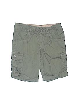 Arizona Jean Company Cargo Shorts Size 4