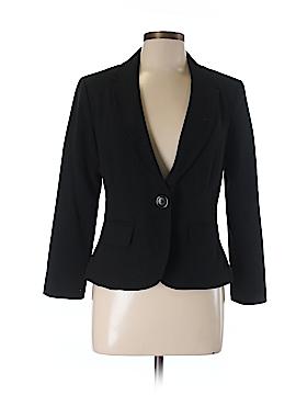 Hollywould Blazer Size L