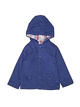 Beebay Jacket Size 4T