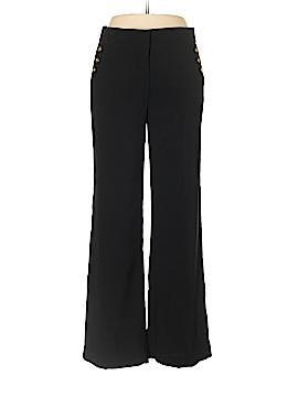 Jules & Leopold Dress Pants Size 10