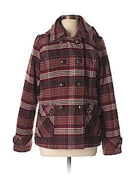 Maurices Coat Size L