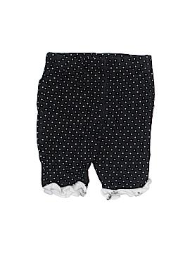 Vitamin Kids Casual Pants Size 6 mo