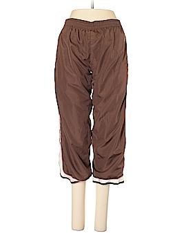 Wilson Track Pants Size S