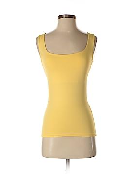 Zara W&B Collection Tank Top Size S