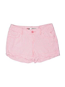 Grane Khaki Shorts Size 9