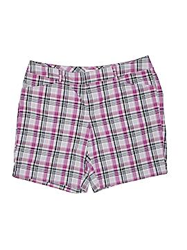 Dockers Khaki Shorts Size 14 (Petite)