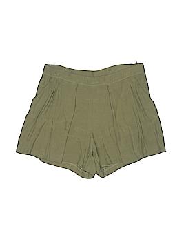 Harlowe & Graham Shorts Size S