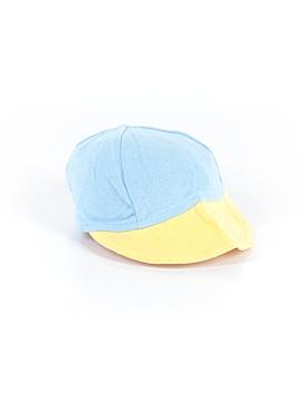 Vitamins Baseball Cap  Size 9 mo