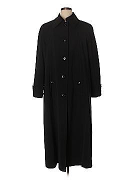 Gallery Coat Size 16