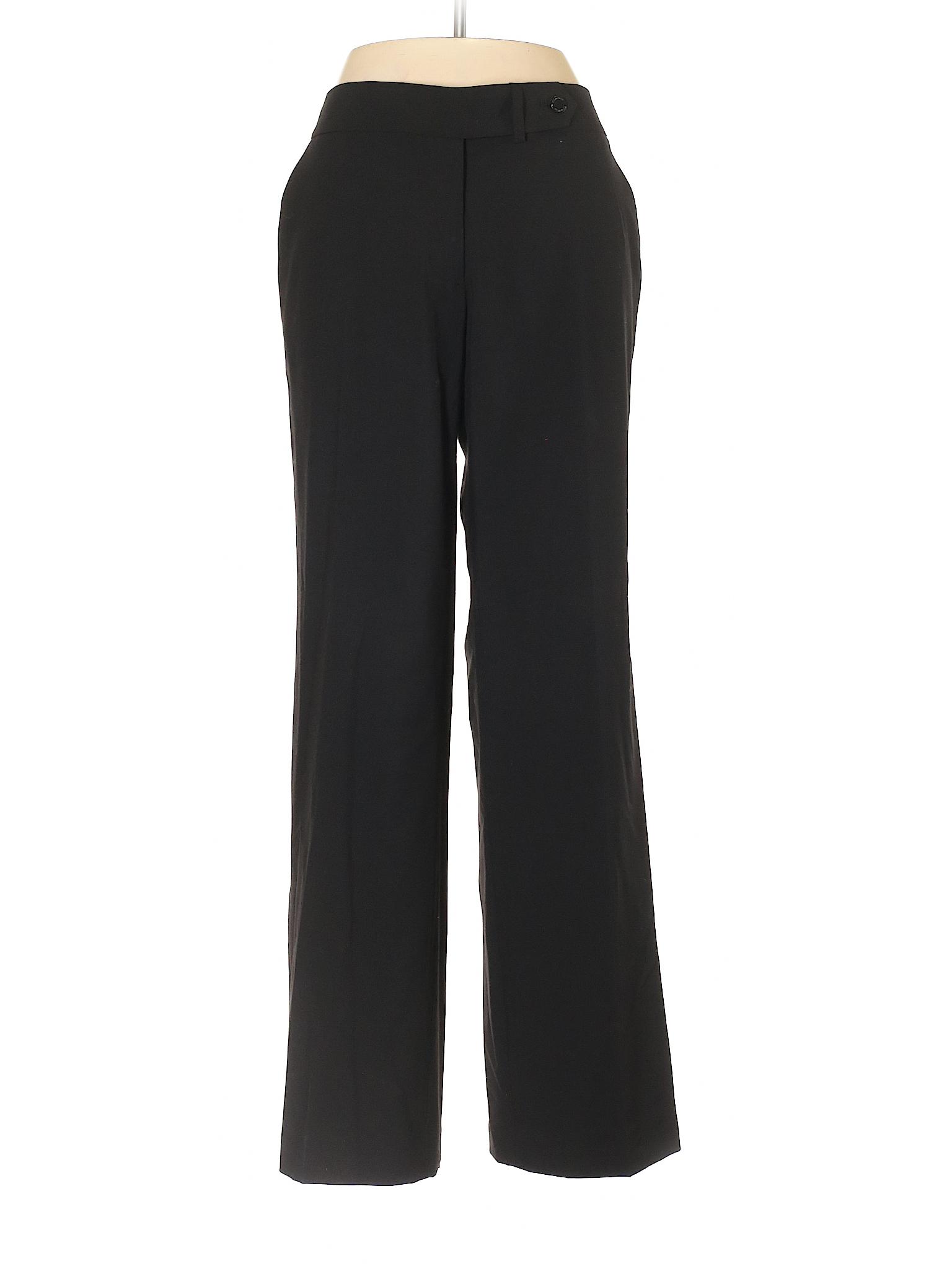 Calvin Pants Klein winter Boutique Dress p1qnZ8w85