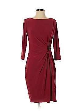 Kasper Cocktail Dress Size 4