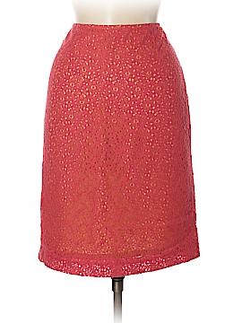 Cynthia Cynthia Steffe Casual Skirt Size 6