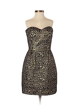 DKNY Cocktail Dress Size 2
