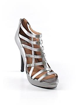 Fergalicious Heels Size 7