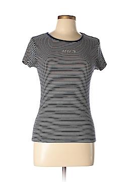 MNG Basics Short Sleeve T-Shirt Size L