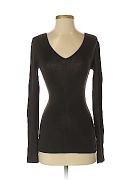 Inhabit Short Sleeve T-Shirt Size S