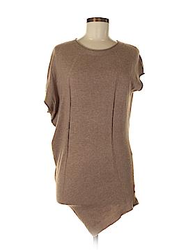 Fab'rik Short Sleeve Top Size S