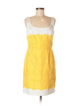 Antonio Melani Casual Dress Size 6