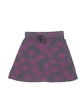 Alpine Design Casual Skirt Size S