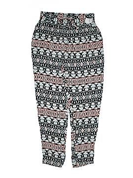 Full Tilt Casual Pants Size M