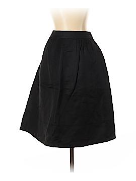 Banana Republic Mad Men Casual Skirt Size 4