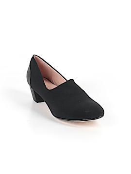 Taryn Rose Heels Size 10 1/2