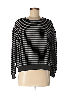 Ann Taylor LOFT Sweatshirt Size M