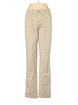 Vintage America Blues Khakis Size 8