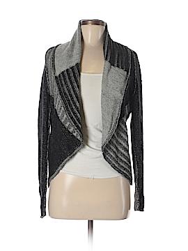 CAbi Wool Cardigan Size S
