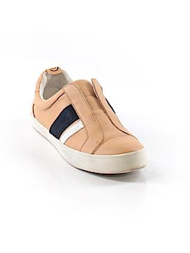 10 Crosby Derek Lam Sneakers Size 6