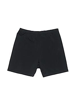 ProSpirit Shorts Size L