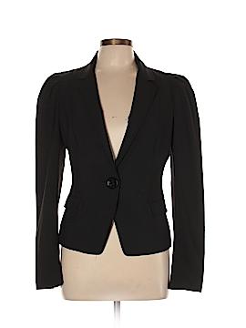 Express Design Studio Blazer Size 10