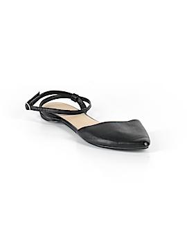 ASOS Rain Boots Size 7