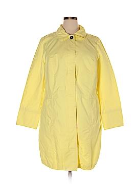 Eddie Bauer Jacket Size 1X (Plus)
