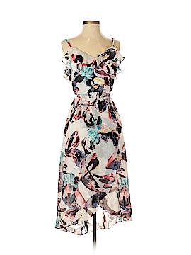 Fourteenth Place Casual Dress Size XS