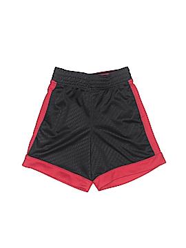 Body Glove Athletic Shorts Size 18 mo