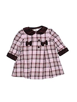 Little Bitty Jacket Size 12 mo