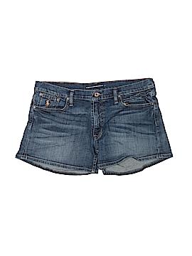 Ralph Lauren Sport Denim Shorts 31 Waist