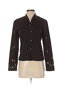 Maxou Jacket Size 4