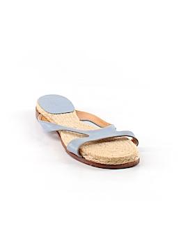 Hermès Sandals Size 35 (EU)