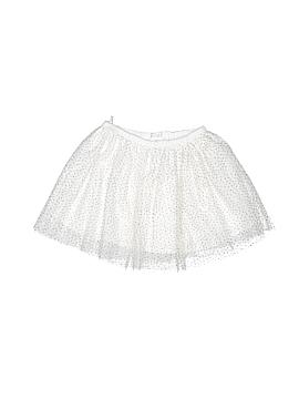 Mud Pie Skirt Size 4T