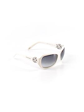 Tiffany & Co. Sunglasses One Size