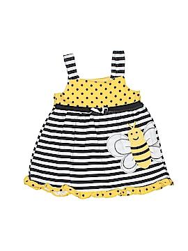 Nannette Dress Size 5